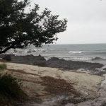 Spiaggia Cala Finocchio (San Teodoro)