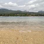 Spiaggia Rudargia (Porto Rotondo)