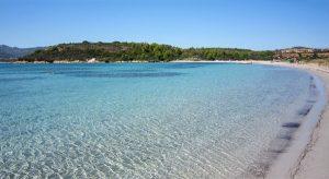 Spiaggia Salina Bamba