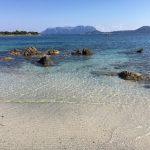 Spiaggia del Pellicano (Sardegna)