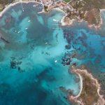 Spiaggia del Porticciolo (Sardegna)