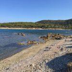 Spiaggia di Portu Caddu