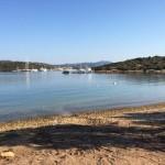 Spiaggia di Punta Asfodeli (Porto Rotondo)