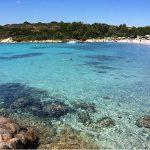Spiaggia di Salina Bamba