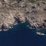 Cala Gni (Isola Razzoli)