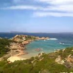 Spiaggia Marginetto (Isola della Maddalena)