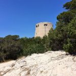 Torre Cala Pira