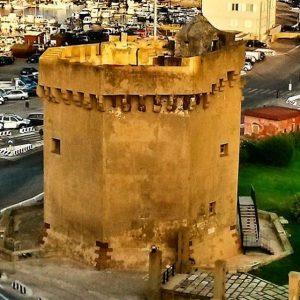 Torre Porto Torres