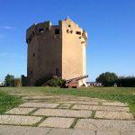 Torre di Porto Torres